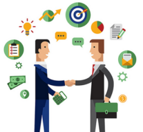 How to negotiate a better compensation package