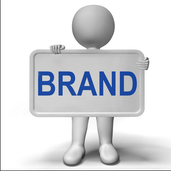7 ways to build your personal brand